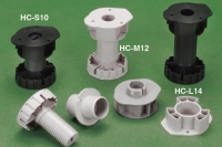 OA Furniture Parts and Accessories