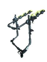 3-Bike Carrier