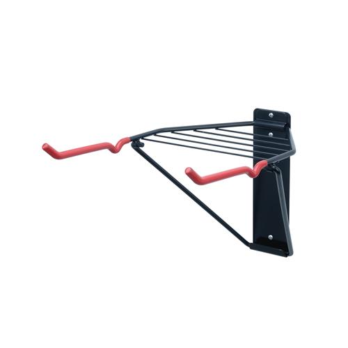 Wall-mount Bike Rack