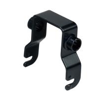 Fork Mount Adapter-20mm