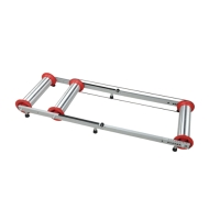 Cens.com Triple Roller Trainer KING SHEN CO., LTD.