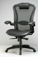 NC-01 Mesh chair