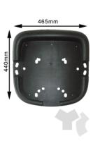 Cens.com H201 Part-Seat cover 盈佳塑胶模具股份有限公司
