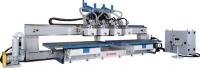 重型CNC加工中心机