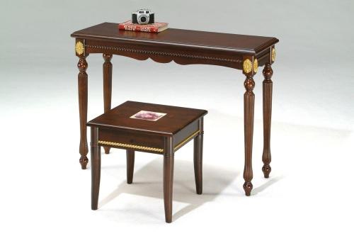 木製桌,木製椅,多用途家具