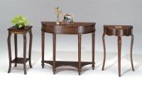 Multipurpose Furniture, Telephone Stands