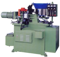 Cens.com Slotting Machine SHEEN TZAR CO., LTD.