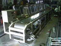 Cens.com Conveyor YOUNG SHING MACHINERY CO., LTD.