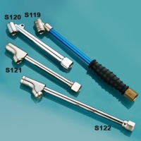 Cens.com Air-inflation Tools SAN LI HAND-TOOL CO., LTD.
