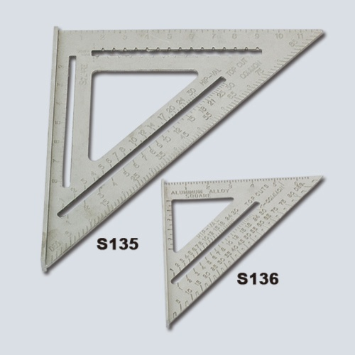 木工用品(三角尺)