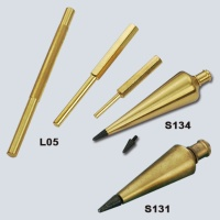 Cens.com Brass Accessories SAN LI HAND-TOOL CO., LTD.