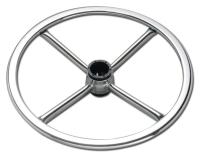 Adjustable footring w/Internal lock & release Mechanism (Steel flat ring & round spoke)_CH
