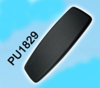PU-1829 Armrest Pad