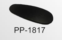 PP armrest pad