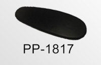 PP-1817 扶手墊