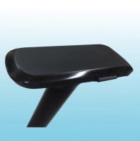 4D多功能扶手墊