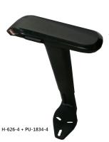 新型4D-手拉式升降扶手+4D多功能扶手墊