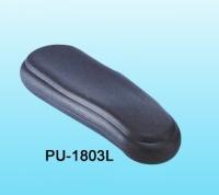 PU-1803L armrest pad