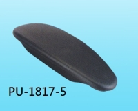 PU-1817-5 armrest pad