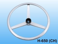 調整式腳圈(鐵製扁圈及三叉軸)_CH