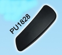 Cens.com PU-1828 Armrest Pad HOW WEI METAL INDUSTRIAL CO., LTD.