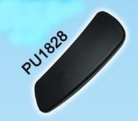 PU-1828 Armrest Pad