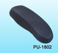 PU-1802 Armrest Pad