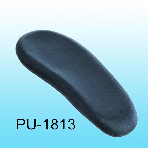 PU-1813 Armrest