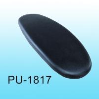 PU-1817 扶手垫