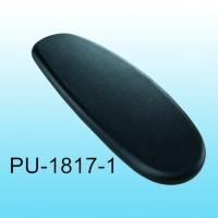 PU-1817-1 Armrest Pad