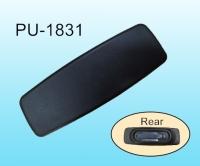 PU-1831 Armrest Pad