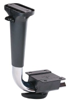 Ergo arm for OA-chairs (H-629A)
