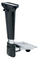 Ergo arm for OA-chairs (H-639AL2)