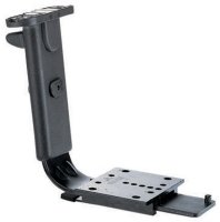 Ergo arm for OA-chairs (H-621)