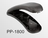 PP-1800 Armrest Pad