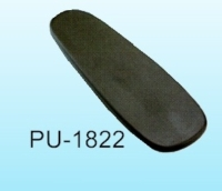 PU armrest pad (PU-1822)
