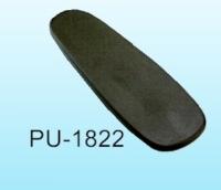 PU-1822 Armrest Pad