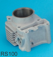 Cens.com A specialized Manufacturer of Cylinders and Heads YUNG WANN LONG ENTERPRISE CO., LTD.