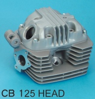 Cens.com 各式汽缸、汽缸頭專業製造 永萬隆企業有限公司