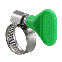 Cens.com Butterfly Hose Clamp EVEREON INDUSTRIES, INC.