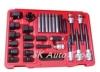 30pcs Alternator Tool Set