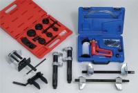Braking System Repair Tool