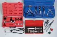 引擎系统维修工具组