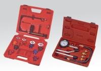 引擎系統維修工具組