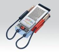 Battery & Electrical Repair Tool