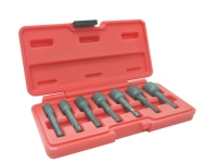Power Fastener Extractor Set(7pcs)