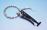 Heavy Duty Multi-Function Wrench< Chain type >