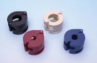 A/C Spring Locking Coupling Tool