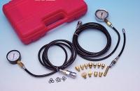 Transmission Pressure Gauge Set
