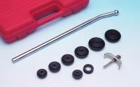Freeze Plug Removal & Installer Kit